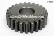 C8019/8619 Lockformer Idler Gear