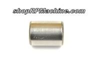 600255201 Roper Whitney Roller Bearing