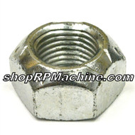 671023008 Roper Whitney Eccentric Stud Nut