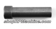 730160152 Roper Whitney Shear Blade Pin