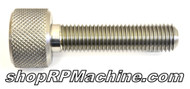 767650175 Roper Whitney Adjustment Bolt