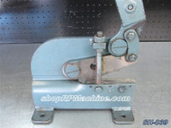 SH-039 Roper Whitney Pexto #39 Bench Shear - Used