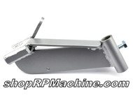 12399 Wilder Scrap Guide for models 2024/1624/1424