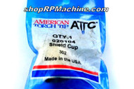 020104 American Torch Tip Sheild Cup