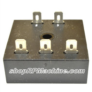 017319 Duro Dyne Dwell/Feed Timer - Old Part #17228 #17229 #17302