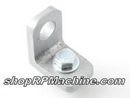 22581 Wilder Scrap Guide Mounting Bracket for Models 2024/1624/1630/1424