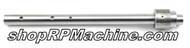 Engel 91-13 Eccentric Shaft for 750 Edgenotcher New #1692
