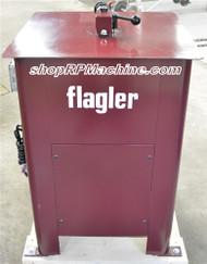 Flagler 16 Gauge Stand Alone Power Flanger