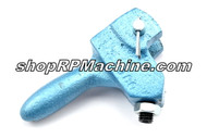 267990001 Locking Handle for 380 Series Roller