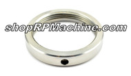 PH01109 Locknut-Handle for Doran Lock Seam Pittsburgh Hammer