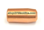 027005 Duro Dyne TP-2 Tip