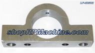 40516 Pillow Block for Lockformer TDC Machine