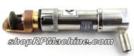 PH-01001 Doran Pistol Grip Air Pitts Hammer