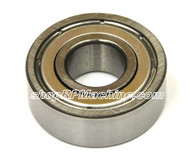 Engel B-2 Support Bearing for Shopmaster Table