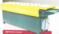 Engel TDF V-16 Rollformer