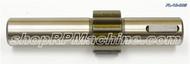 10-005 Flagler #2 Pinion Gear