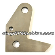 Bohn Combi 10478 Rotating Blade