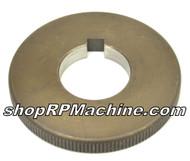 11014 Lockformer Knurled Ring