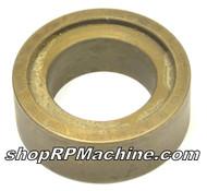 11016 Lockformer Plain Ring