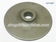 11037 Lockformer Coil Line Opening Roll