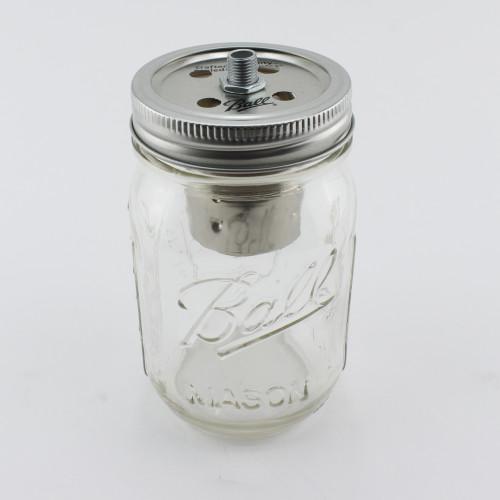 Ball Mason Pint Regular Kit [2746698]