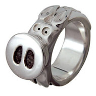 Snouter Limits Ring