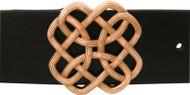 Celtic Belt Buckle