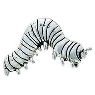 Caterpillar Pin
