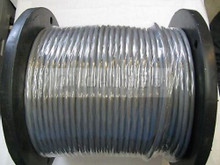 Belden 9562 0601000 Cable 2PR AWG 24 Control Instrumentation Wire 1000'