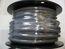 Belden 9546 060100 Cable 50C Shielded 24/50 AWG 24 RS-232 Wire 100ft