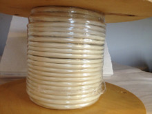 100-Feet Plenum Cable 22/2-Pairs Stranded Each Pair Shielded Wire CMP