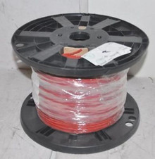 Belden 88761 High Temp FEP Cable Teflon ® Audio Cable 22/2C Shielded Wire 500 FT