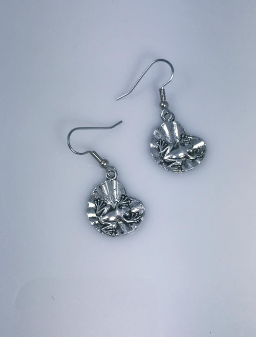 Resell for 6.00 or more Pewter