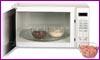 1melting-microwave.jpg