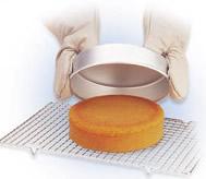 cakeprep-bake-1.jpg