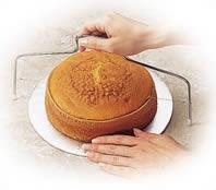 cakeprep-level-2.jpg