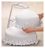cakestand-2.jpg