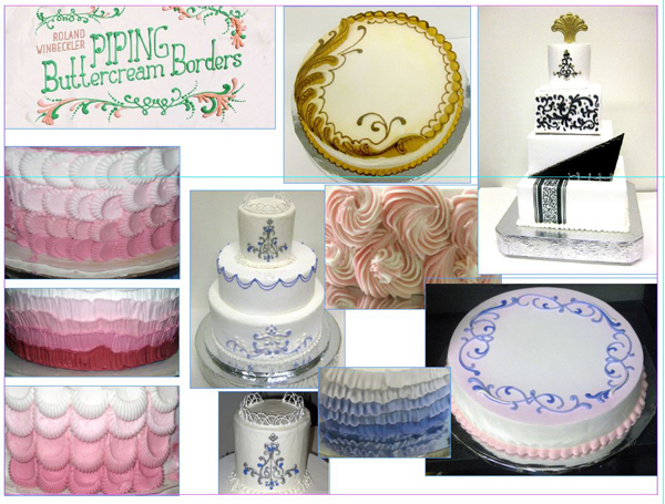 rs-cakes-collage.jpg