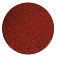 4 GRAMS PETAL DUST-RED TERRACOTTA