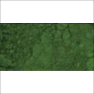 Elite Coloring Dust-Moss Green