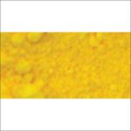Elite Coloring Dust-Sunflower