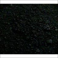 Elite Coloring Dust--Black