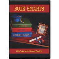 BOOK SMARTS / DVD