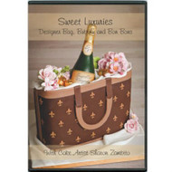 Sweet Luxuries / DVD