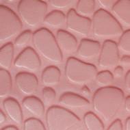 Cobblestone Texture Sheet