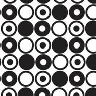 Mod Circles Texture Sheet