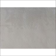 "Ostrich Skin Texture Mat--Silicone--9"" x 7"""