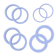 """SPACER SET/3 FOR 7/8"""" ROLLING.PIN SET/6"""