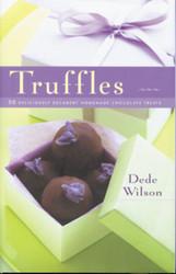 TRUFFLES-DEDE WILSON