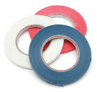 BAG SEALER TAPE-RED